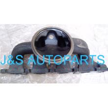 Ductile Cast Iron Manifold