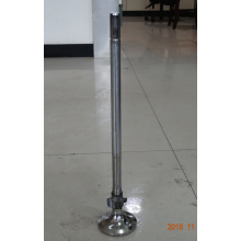 B & W Marine Engine Parts Valve Intake Valve
