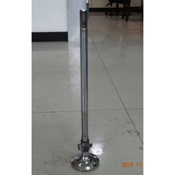 L35MC Marine Engine Valve per B & W