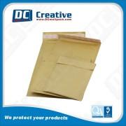 Made Usa Wholesale Products Kraft Bubble Mailer Bag Printing Service