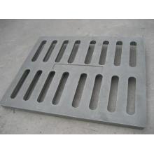 500*500 Fiberglass FRP Composite Water Drain Grate