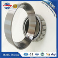 Super Precision Tapered Roller Bearing (52932) From Semri Factory
