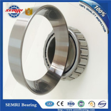 Long Working Life Taper Roller Bearing (52152/ 2097752)