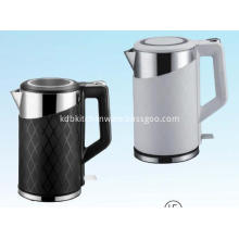 Electric Boiling Kettle For Home and Hotel