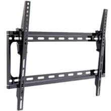 Tilt Mount para TV LCD / LED / Plasma de 32-60 polegadas (PSW698MT)