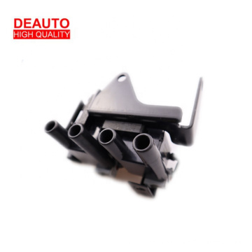 27301-02720 Ignition Coil for Korea cars