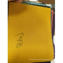 Good quality 180S woolen suits fabric