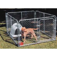 Hochwertiger Hundezwinger / Haustierkäfig