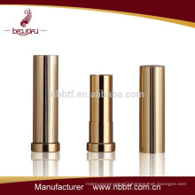 Gold Lipsick Container Empty Lipstick Container