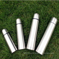 Copo de água de aço inoxidável de vácuo eco-friendly