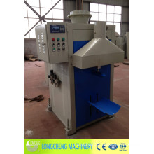 Valve Bag Packing Machine for Gypsum Powder
