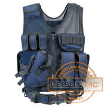 Airsoft Vest for Military standard waterproof manufacturer