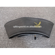 2.75/3.00-18 Motorcycle Inner Tire Tube