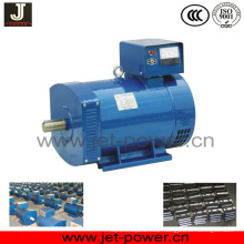 20kVA 3phase Diesel Alternator for Portable Generator