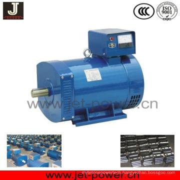 20kVA 3phase Diesel Alternator for Portable Generator