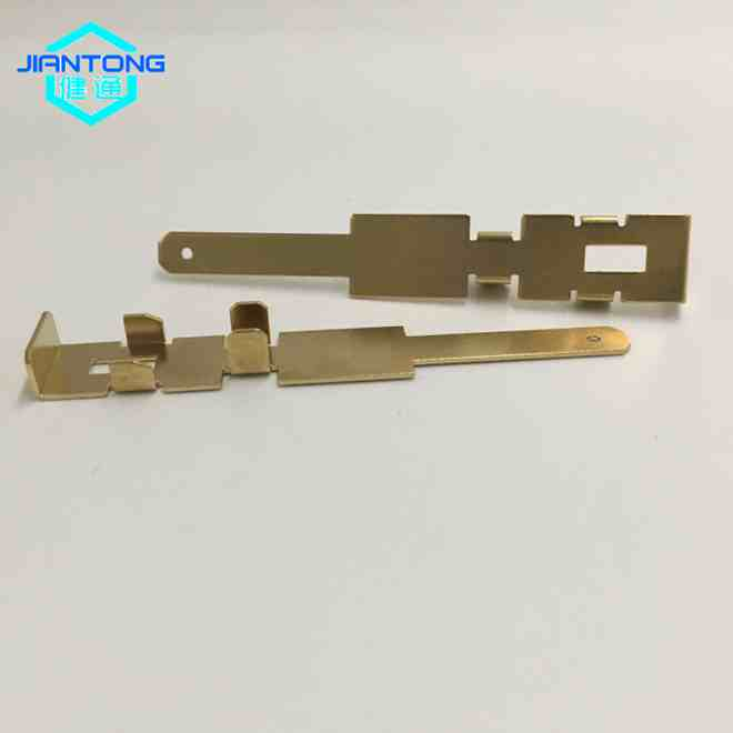 Metal Stamping welding Parts Metal Sheet Fabrication