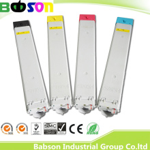 Compatible Color Toner Cartridge Samsung Clt-808/809s Factory Directly Supply