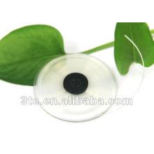 Liner à lentille en nylon pour pièces optiques