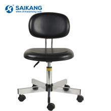 SKE013-2 China Online Shopping Simple Hospital Nursing Chair