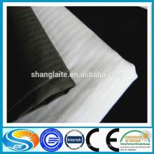 Tissu de doublure de poche en tissu à chevrons