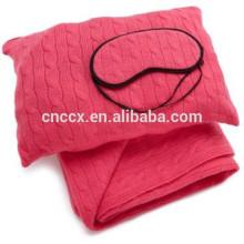 15BLT1027 crianças cobertores travessas
