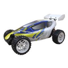 Motor de 28.5 cc con alimentación eléctrica listo para funcionar Buggy 1 / 5th 2WD