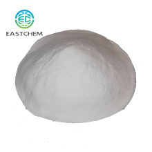 High Quality Citric Acid Monohydrate Powder Best Price