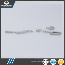 Modern professional hot-sale small permanent magnets