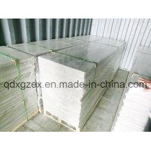 Panneau sandwich en ciment de matériau isolant Sound-EPS (ECSP-16095)