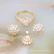 manufacturer supplier city gold jewellery online shopping