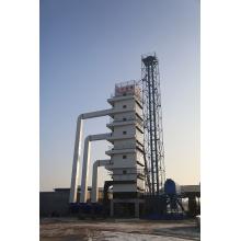 Vertical Corn Superior Grain Drying Machine Equipment
