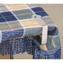 Clip de tissu de table, Set / 4 (SE3302)