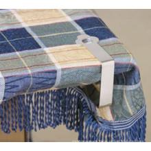 Table Cloth Clip, Set/4 (SE3302)