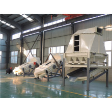Cooler Machine Used with Pellet Mill for Sale
