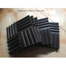 Almohadilla de goma para el acondicionador de aire Complat