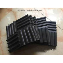 Rubber Pad for Air Conditioner Complat