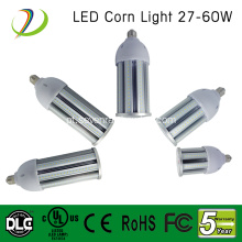 High Brightess 27W Led High Bay Corn Lamp