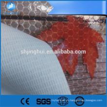 1.22*2.44 м мини-проектор оптом баннер для афиши