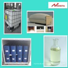 Compuesto Epoxy éster biológica (CEBE)