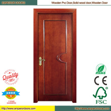 Veneer Door Kitchen Door White Door
