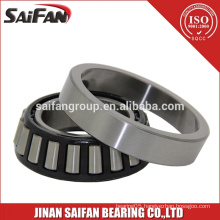 Automotive Parts Bearing 30222 SAIFAN NTN Taper Roller Bearing 30222