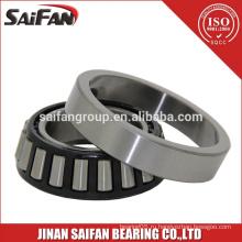Подшипник для автомобильных частей 30222 SAIFAN NTN Конический роликовый подшипник 30222