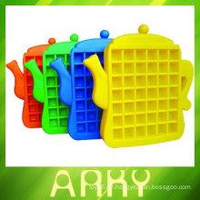 Kinder Plastikbecher für Kindergarten