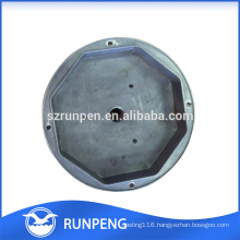 High Quality Die Casting LED Lighting Aluminum Housing