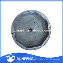 Высокое качество литья светодиодного освещения алюминиевый корпус