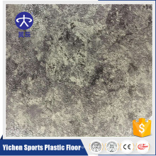 functional gym flooring dance linoleum floor