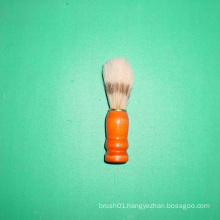 Shaving Brush (620A)
