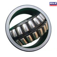 Spherical Roller Bearing 23148cc