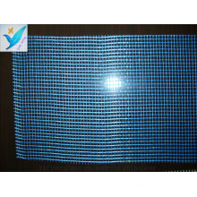 5 * 5 70G / M2 Malla de fibra de vidrio para techo