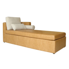 Fashion Hotel Sofa Hotel Furniture